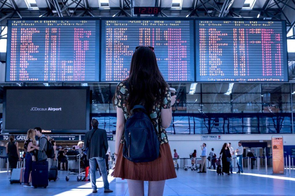 【スカイスキャナー】どうせ行くなら安い航空券で海外へ!【家族におすすめ】