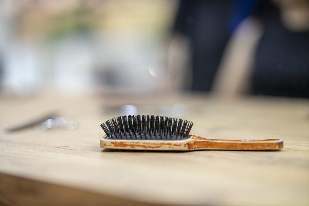 【美容師へ】消耗美容師が勝ち組になる方法!【具体的に解説】