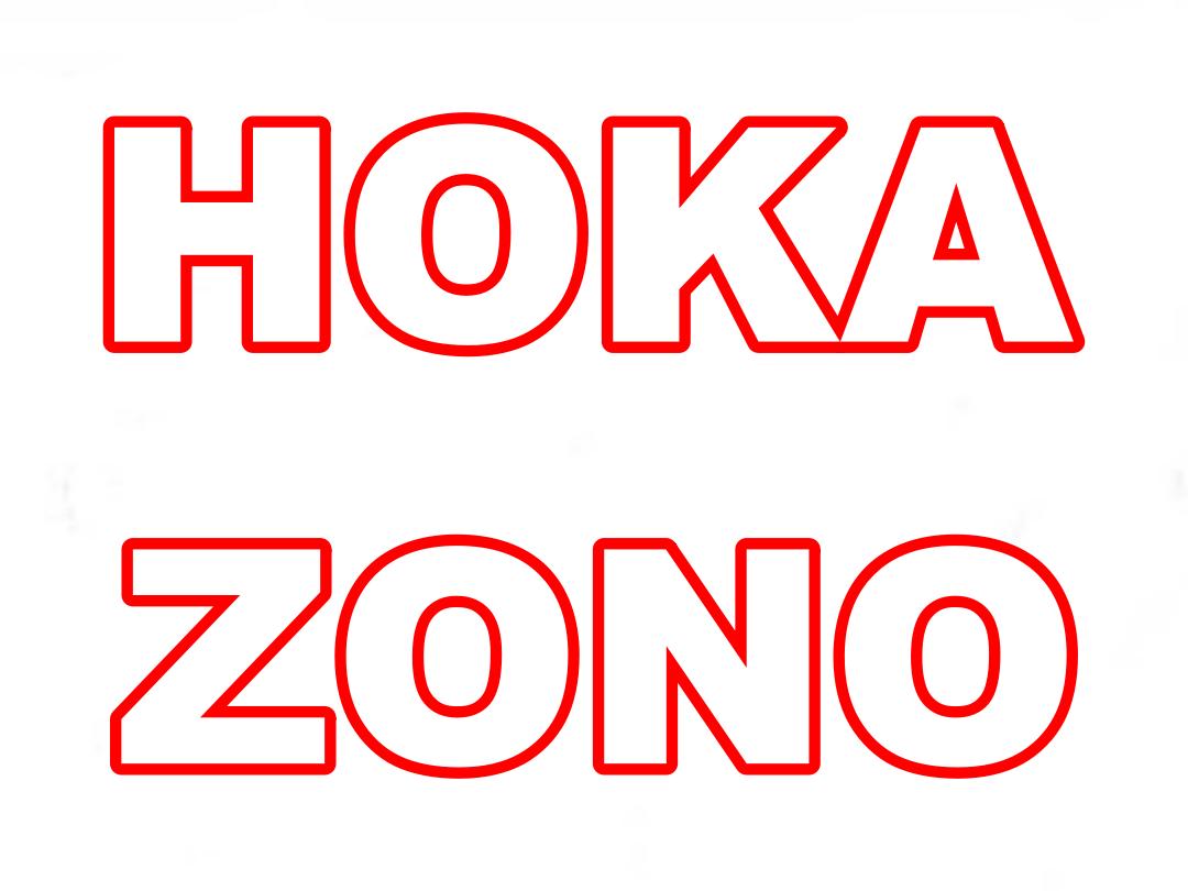 yuyahokazono